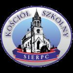 logo szkolny